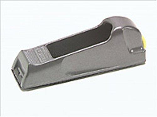 Stanley Metal Body Surform Block Plane 5 21 399