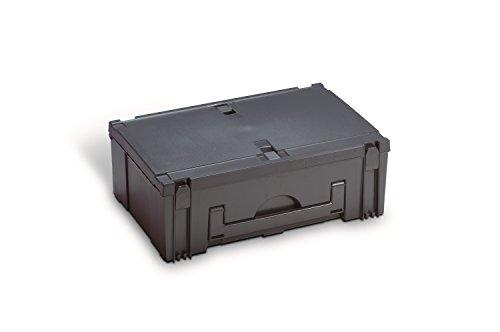 Preisvergleich Produktbild TANOS Systainer Maxi III – Anthrazit