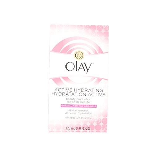 olay-beauty-fluid-original-moisturizer-for-women