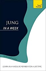 Jung In A Week: Teach Yourself