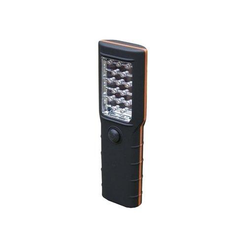 BAHCO BL15 - LAMPARA INALAMBRICA COMPACTA 15 LED