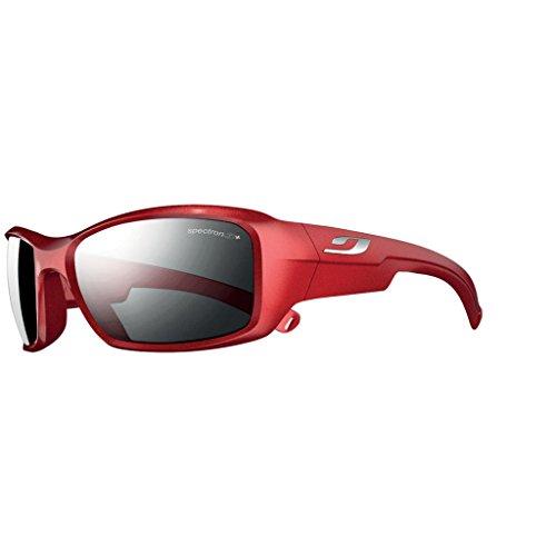 julbo-rookie-sp3-lunettes-de-soleil-rouge
