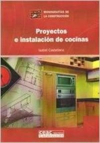 proyectos-e-instalacion-de-cocinas-monografias-construccion