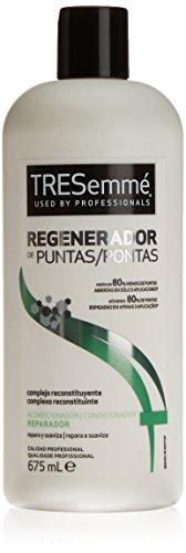 tresemme-regenerador-de-puntas-conditioner-1er-pack-1-x-0675-kg