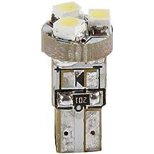 Lampa 58452 Bombillas Hyper-LED T5, blancas