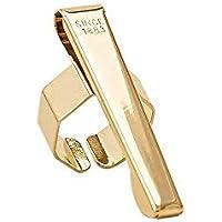 Kaweco Sport - Clip octogonal, color dorado