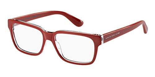 occhiali-da-vista-per-unisex-marc-by-marc-jacobs-mmj-592-0jv-calibro-52