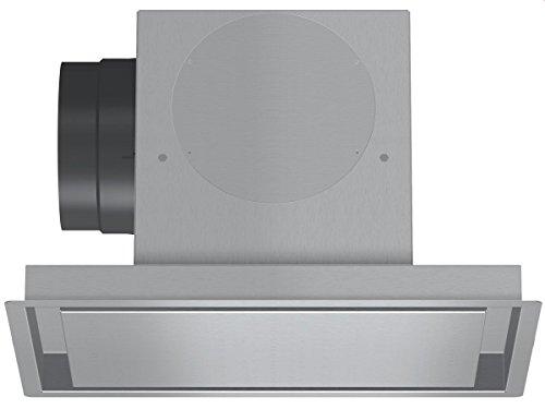 Bosch DSZ5300 Dunstabzugshaubenzubehör / 36 cm/CleanAir - Modul