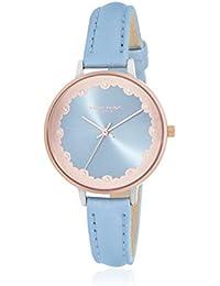 Naf Naf Reloj de cuarzo Woman N10952-312 34.0 mm
