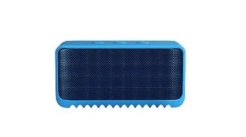 Jabra Solemate Nfc - Jabra Solemate Mini - Enceinte Bluetooth Nomade