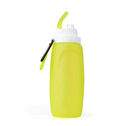dong-calafatare-creativo-portatile-pieghevole-silicone-outdoor-bottiglia-di-acqua-di-viaggio-lemon-y
