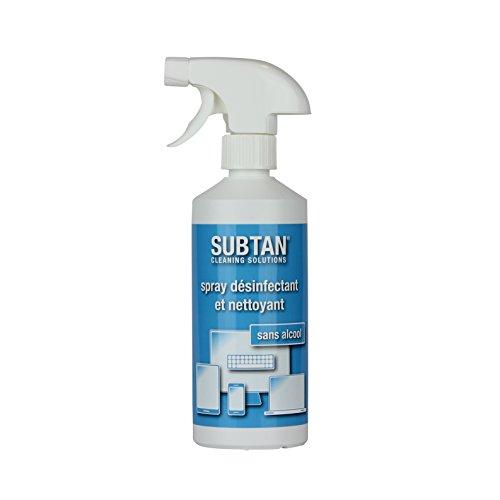 subtan-spray-nettoyant-desinfectant-sans-alcool-pour-smartphone-tablette-ecran-tactile-clavier-souri