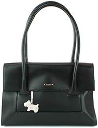 95faf4f73b3e Amazon.co.uk  RADLEY - Handbags   Shoulder Bags  Shoes   Bags