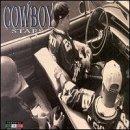 Cowboy Stars (Cowboys-star)