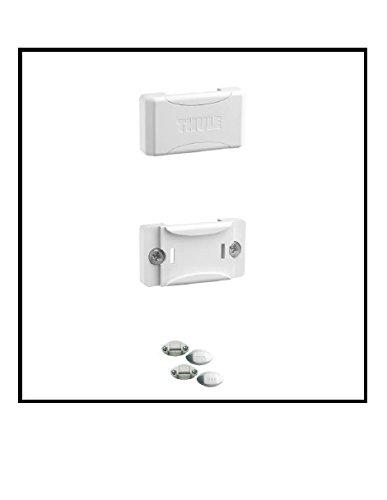 thule-organizer-befestigungen-pod-20-vertrieb-durch-holly-r-produkte-stabielo-r-holly-sunshade-r-pat