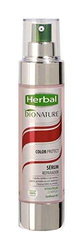 Bionature Color Protect Sérum réparateur 100 ml