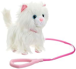 Goliath Toys Animagic Cassy - Gato de Peluche