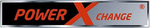 Einhell Akku Kettensäge GE-LC 18 Li Solo Power X-Change (Lithium Ionen, 18 V, 230 mm Schnittlänge, Oregon Kette und Qualitätsschwert, Kettenfangbolzen, ohne Akku und Ladegerät) - 10
