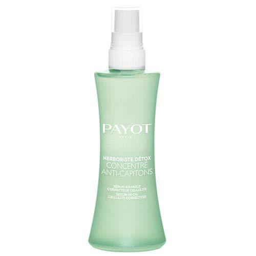 Payot Herboriste Detox Öl-Serum Concentre Anti-Capitons