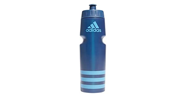 Adidas Bottle Training Performance Bottle 750M New DU0187 Fitness School Gym
