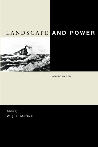 Landscape and Power