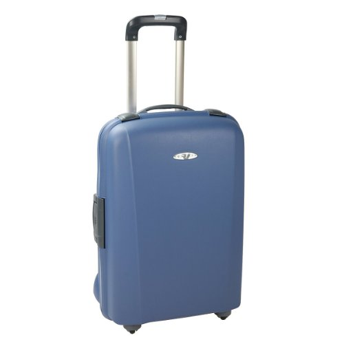 roncato-suitcases-0512-33-blue-85-liters