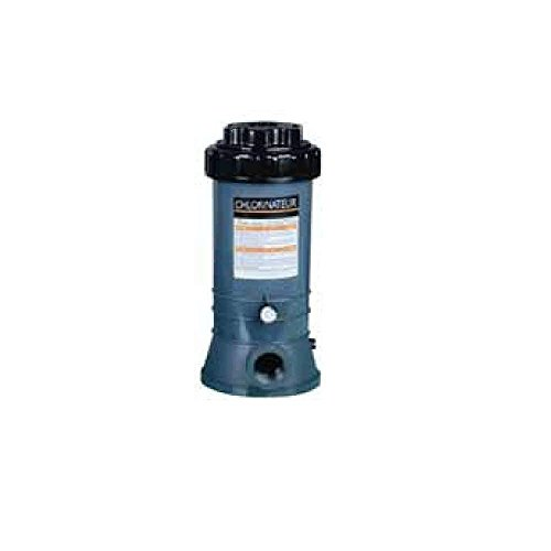 aqualux-chlorinateur-hayward-4kg-montage-en-by-pass