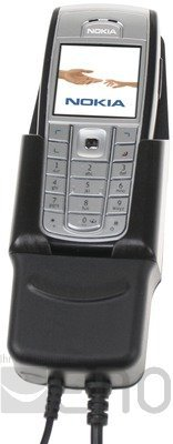 carcomm-active-mobile-phone-cradle-for-nokia-6230-6230i