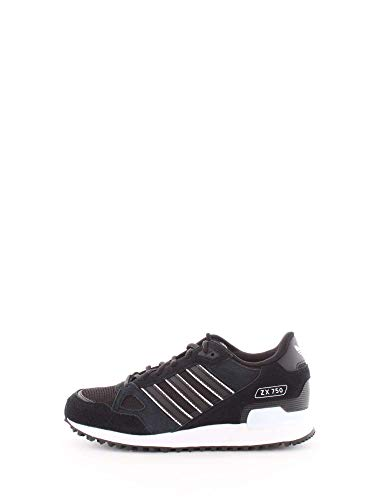 adidas zx 750 scarpe