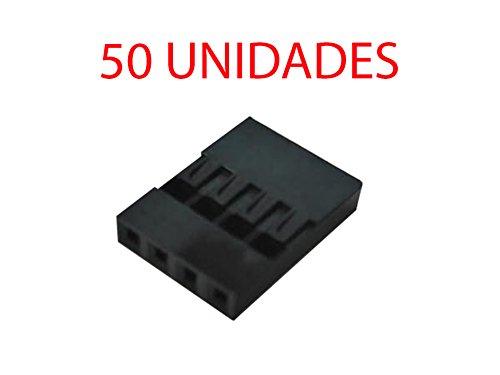 fologar-50x-carcasa-conector-dupont-4p-pin-254mm-cable-de-puente