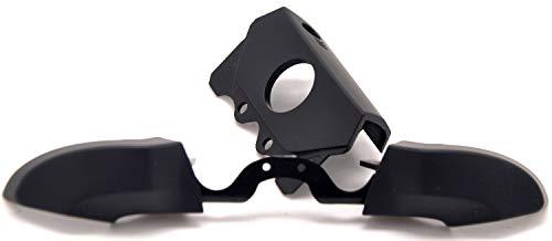 CtrlDepot Original-Stoßdämpfer für Xbox One Controller mit 3,5 mm Klinkenstecker
