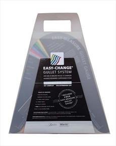 -wintec-bates-easy-change-arcade-darcon-kit-complet
