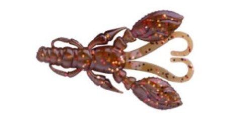 ecogear-rock-claw-3-rock-crab-164