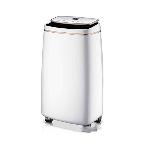 31WYWAL mUL. SS500  - Dsnmm Dehumidifier Dryer, Applicable Area 20-70 Square Meters Water Tank Capacity 23L220W, Household Basement Dehumidifier