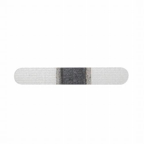 B/S-Spange CLASSIC magnetisch, 20 mm zur Behandlung eingewachsener Nägel, 20