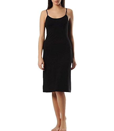 kefali-damen-unterkleid-midikleid-knielang-unterkleider-antistatisch-40-l-schwarz