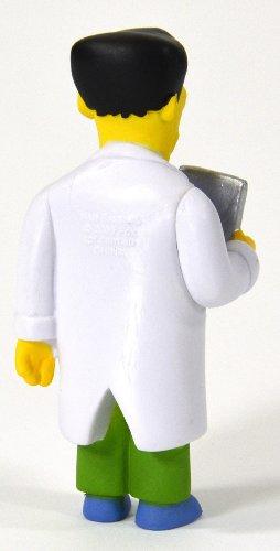 United Labels 0805390 Los Simpson - Figuras (21 Piezas, edición Limitada) 3