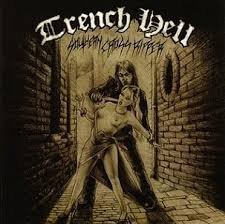 southern-cross-ripper-by-trench-hell