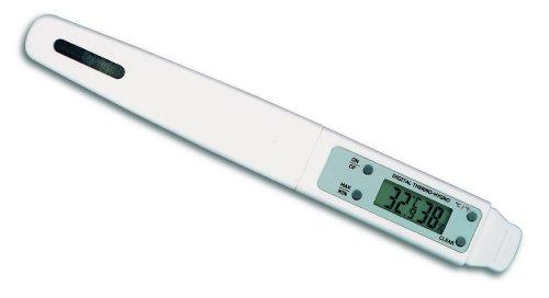 TFA Dostmann 30.5007'Pocket Igrometro/termometro