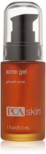PCA Skin Acne Gel 32.5ml