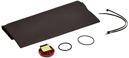 Sigma Sport Lenkerhalterung Halterung für ROX 10.0 GPS schwarz, STANDARD