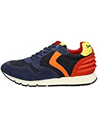 Voile Blanche 0012010422.05 Sneakers Hombre