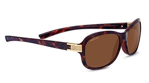 9e356cf08f Serengeti eyewear il miglior prezzo di Amazon in SaveMoney.es
