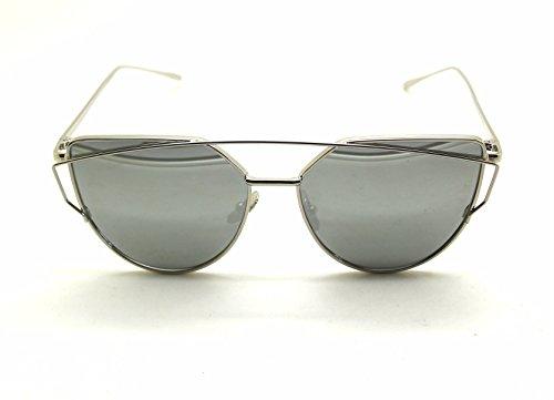 retrouvar-mode-facminine-cat-eye-sunglasses-classique-marque-designer-twin-poutres-lunettes-de-solei