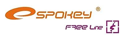 Spokey® TRANCE Waveboard Skateboard Streetboard