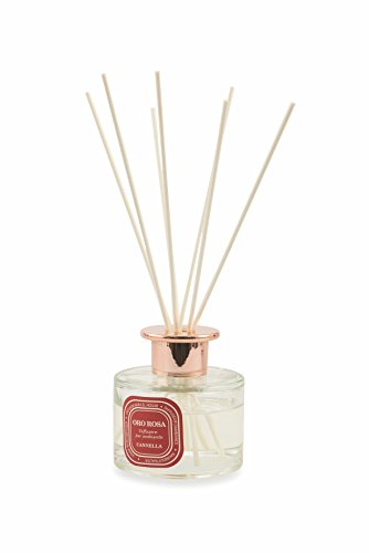 galileo-casa-2410663-diffusore-profumo-per-ambiente-cannella-bianco-6x6x11-cm