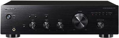 Pioneer A-10 Amplificatore Stereo 50 W x 2/4 Ohm