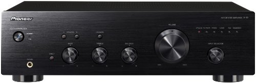 pioneer-a-10-k-50w-stereo-amplifier-black
