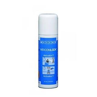 Weicon Aktivator Spray F 200 ml 30700200