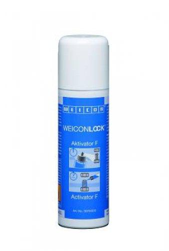 weicon-aktivator-spray-f-200-ml-30700200